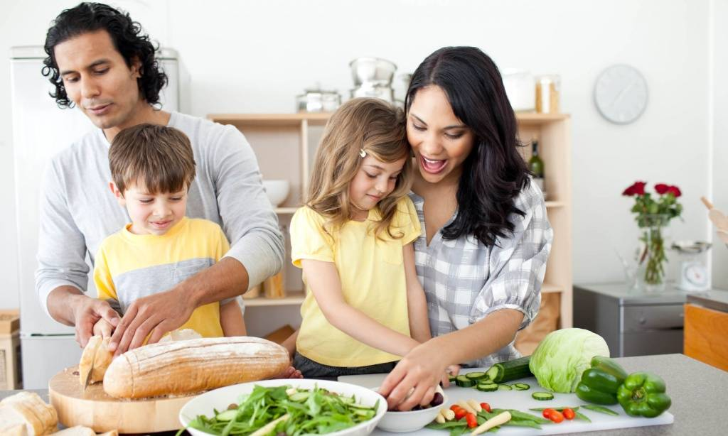 family-cooking-health-food-spry.jpg