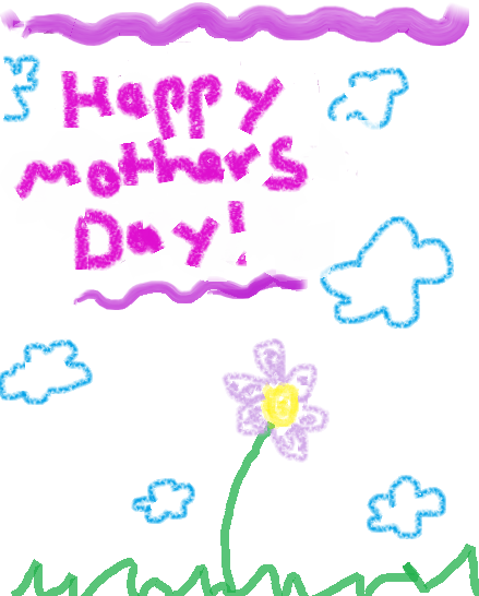 Mothers_Day.png