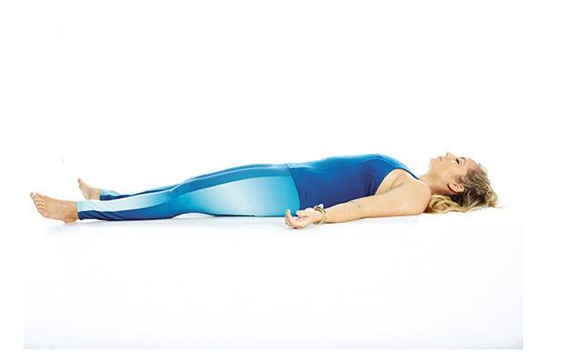 Savasana-Yoga-for-Better-Sleep-1.jpg
